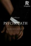 مَريض نَفسي| Psychopath