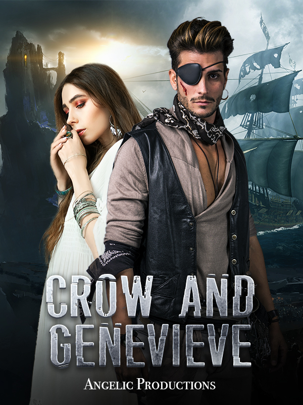 Crow and Genevieve