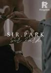 أستاذ بارك| Sir. Park