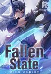 Fallen State