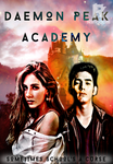 Daemon Peak Academy