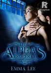 The Alpha's Property