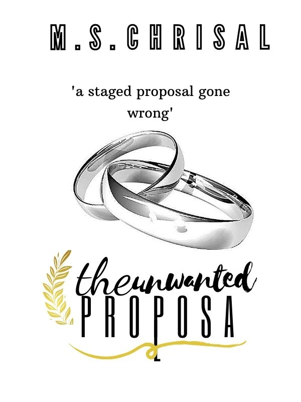 The Unwanted Proposal
