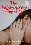 The Billionaire's Property-SPG