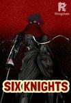 Six Knights