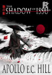 The Shadow of Issu