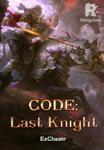 CODE: Last Knight