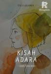 Kisah Adara (Sequel Young Mom)
