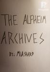 The Alfheim Archives