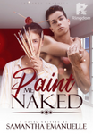 PAINT ME NAKED