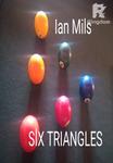 Six triangles