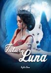 Future Luna