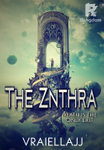 THE ZNTHRA [Adventure-Fantasy]
