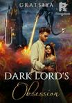 Dark Lord's Obsession