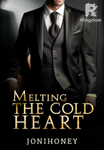 Melting The Cold Heart