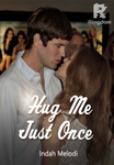 Hug Me Just Once