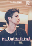 Mr. Flat with Me [ Bahasa Indonesia ]
