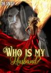 Who is my Husband