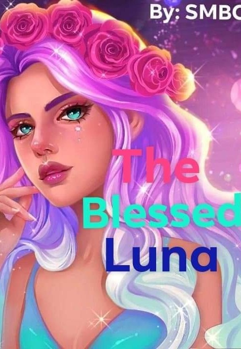 The Blessed Luna