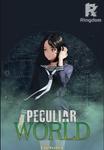 Peculiar world