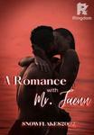 A Romance with Mr. Jaenn