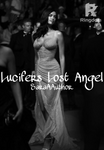 Lucifers Lost Angel