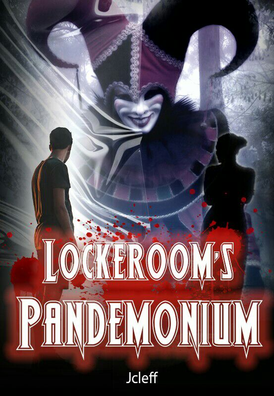 Lockeroom's Pandemonium