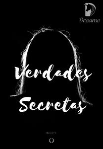 Verdades secretas online