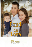 Bond in Love