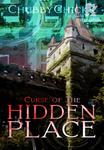 Curse of the Hidden Place