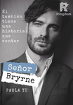 Señor Bryrne