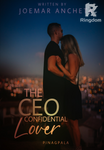 The CEO'S Confidential Lover (BXG)
