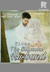 The Billionaire Husband