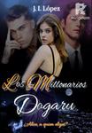 Los Millonarios Dogaru