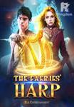The Faeries' Harp
