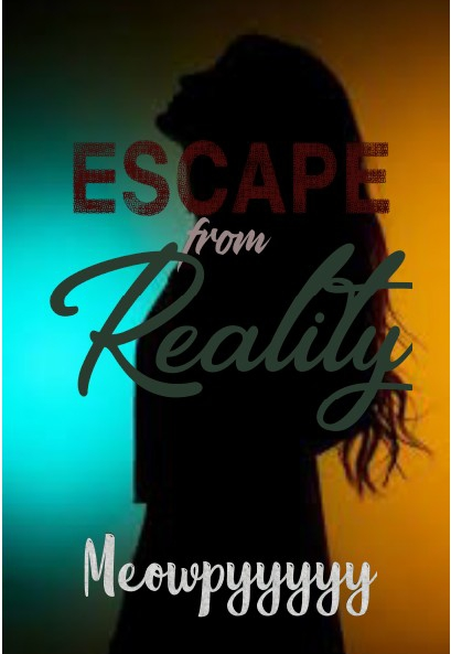 Escape From Reality (Tagalog)