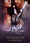 Zchneider's Men Series 2: Jask-The Cold-Hearted Seducer