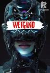 Weigand