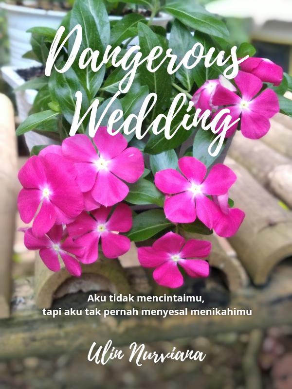 Dangerous Wedding