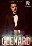 Man Of Her Dreams 1: Glenard