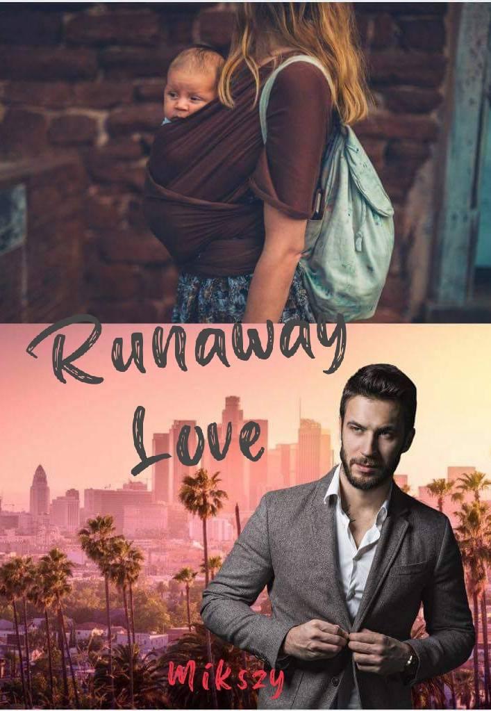 Runaway Love (Tagalog)