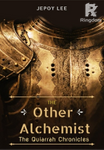 The Other Alchemist