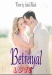 Betrayal Love