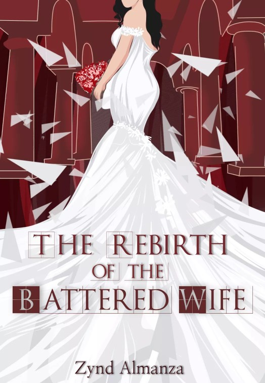 The Rebirth of The Battered Wife