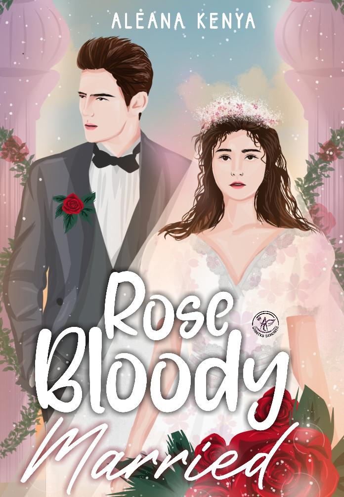 ROSE BLOODY MARRIED