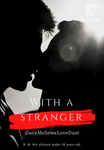 With A Stranger