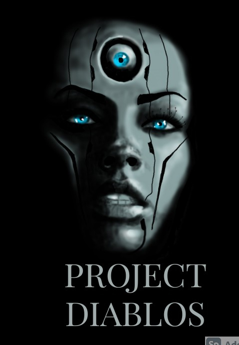 Project Diablos