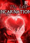 The Last Incarnation (Kalki Chronicles)