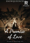 A Promise of Love | Completed