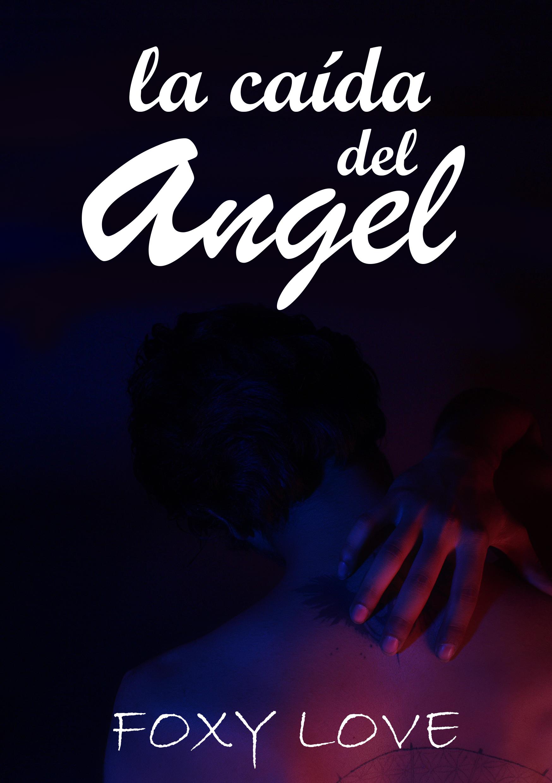 La caida del Angel